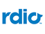 rdio-logo-100056630-medium